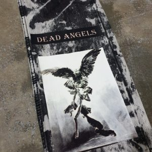 Dead Angels (34×31)